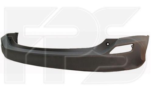 Задний бампер Toyota RAV4 '13-15 (FPS) 521500R110