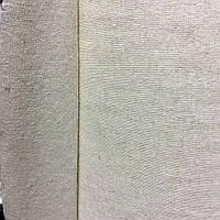 Термопластичная ткань MOLINO /150/140G/40