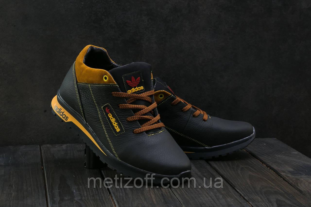 7173ab0e6641 Мужские зимние кроссовки Adidas (Копия)  продажа, цена в Днепре. от