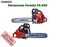 Бензопила FA-45S