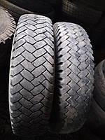 Шины грузовые 12-R20 белшина, росава, ДШЗ б/у