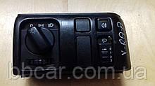 Блок управления освещением Opel Vectra A   90 269 733