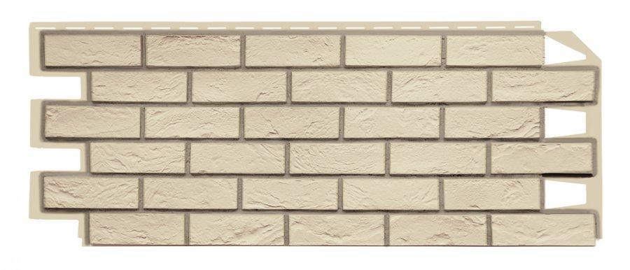 Фасадна панель VOX Solid Brick COVENTRY 1 х 0,42 м