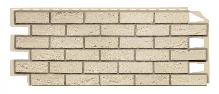 Фасадна панель VOX Solid Brick COVENTRY 1 х 0,42 м, фото 2