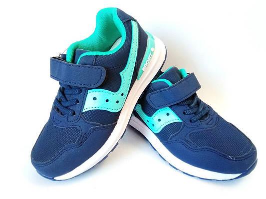 71af8e655f75 Модные кроссовки для мальчика бренда Y.TOP отличного качества, р. 31 ...