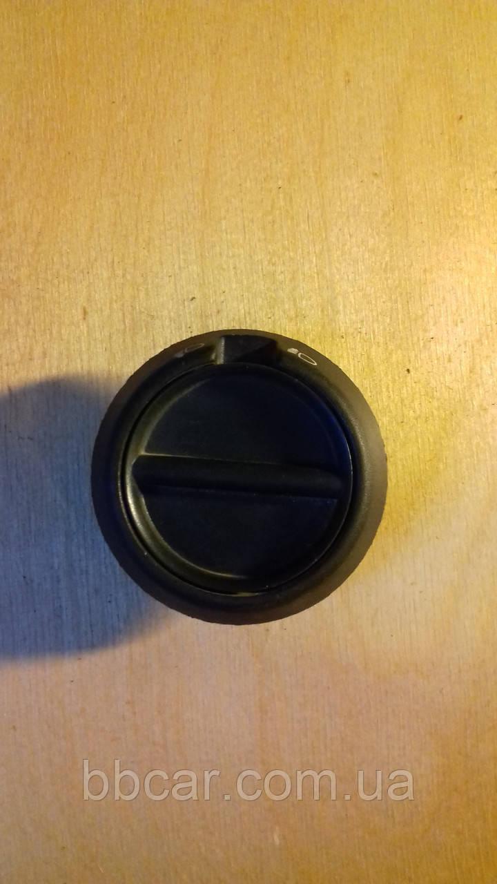 Блок управления освещением Renault Kangoo( 7700306729 )