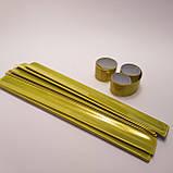 Яркий светоотражающий слэп-браслет (40 см), фото 4