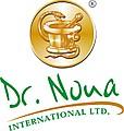 Доктор Нона