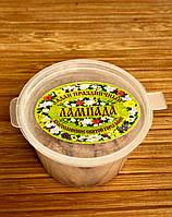 "Ладан афонский праздничный ""Лампада"". 10 грамм"