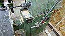 Горизонтальний довбальний верстат Pemal Malbork DWLB-25 бу, фото 8