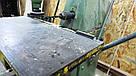 Горизонтальний довбальний верстат Pemal Malbork DWLB-25 бу, фото 7