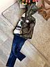 Демисезонный комплект одежды на мальчика от Benics 1-4 г Турция опт и розница