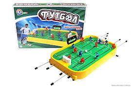 Настільний футбол 0021