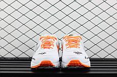 "Мужские кроссовки Nike Air Max 1 ""Just Do It"" White, фото 3"