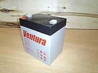 Акумулятор Ventura GP 12-4,5