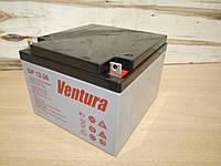 Акумулятор Ventura GP 12-26