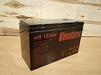 Акумулятор Ventura HR 1236W