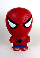 SquishyСквиш игрушка антистресс человек паук