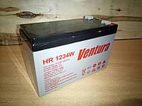 Акумулятор Ventura HR 1234W