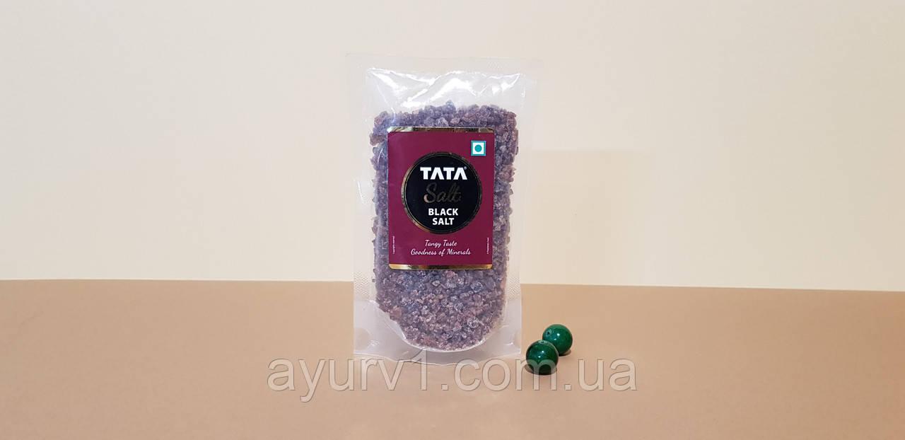 Черная соль /Black Solt. Tata/ 100 г