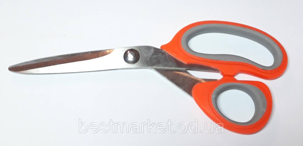 Ножницы для Дома и Офиса Tailoring Shears S - 209 - 8