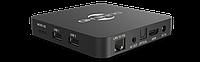 Dune HD Neo 4K сетевой мультимедийный проигрыватель Smart-TV медиаплеер с UltraHD