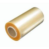 ПЛЕНКА PVCдля упаковки свежих продуктов 300МХ45СМ 9МКМ