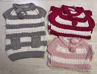 Кофта  для девочек Nice Wear,  12-36 мес. оптом