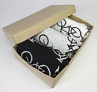 Набор мужских носков в подарочной картонной коробке. Велосипеды, фото 1
