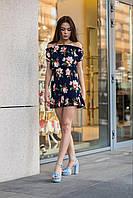 Donna-M Платье 51943-c01 51943-c01, фото 1