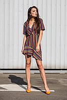 Donna-M Платье 51942-c01 51942-c01, фото 1