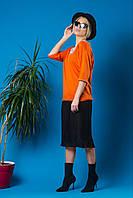Donna-M Вязанные изделия 31210-c01 31210-c01, фото 1