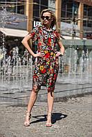 Donna-M Платье 31220-c01 31220-c01, фото 1