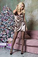 Donna-M Платье 51849-с01 51849-с01, фото 1