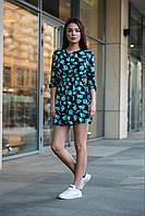 Donna-M Платье 51940-c01 51940-c01, фото 1