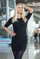 Donna-M Платье 31194-с01 31194-с01, фото 1