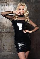 Donna-M Платье 51911-с01 51911-с01, фото 1
