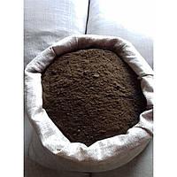 Рыбная мука (протеин 40%) мешок 40 кг по 13 грн за кг.