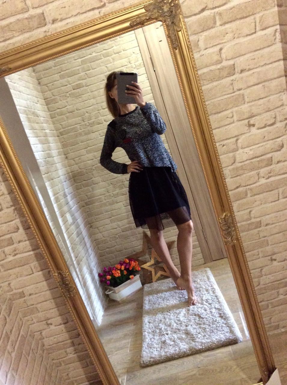 Нарядное платье Турция Оптом и в розницу  от фирмы Marions 10-17 лет