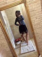 Нарядное платье Турция Оптом и в розницу  от фирмы Marions 10-17 лет, фото 1