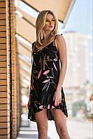 Donna-M Платье 31227-с01 31227-с01, фото 1