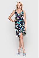 Donna-M Платье 31230-с01 31230-с01, фото 1
