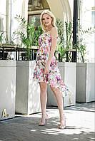 Donna-M Платье 31234-с01 31234-с01, фото 1