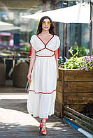Donna-M Платье 31242-с01 31242-с01, фото 1