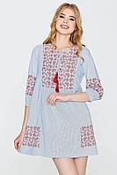 Donna-M Платье NENKA 576-с01 576-с01, фото 1