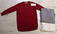 Кофта  для девочек Nice Wear, 4-12 лет. оптом