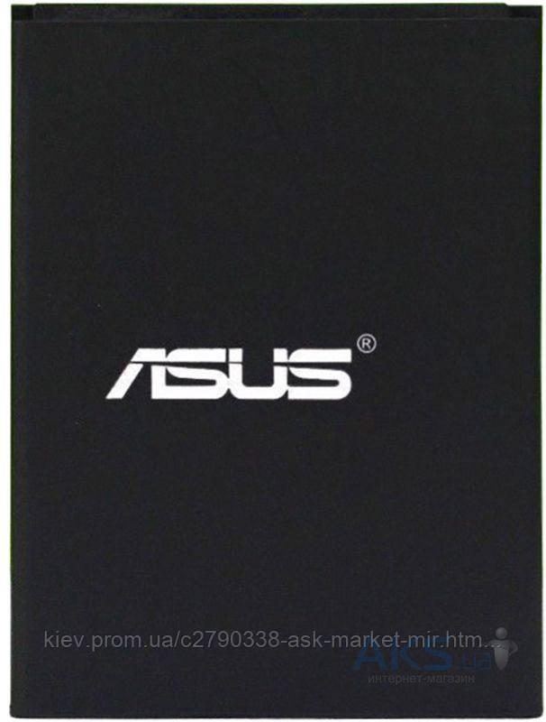 Аккумулятор Asus Zenfone GO ZC500TG / C11P1506 / 2000 mAh / Оригинал