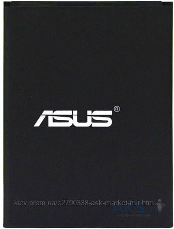 Аккумулятор Asus Zenfone GO ZC500TG / C11P1506 / 2000 mAh / Оригинал, фото 2