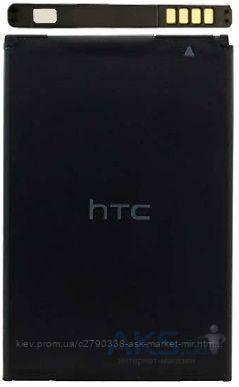 Аккумулятор HTC Desire Z A7272 / 1450 / 1300 mAh / Оригинал