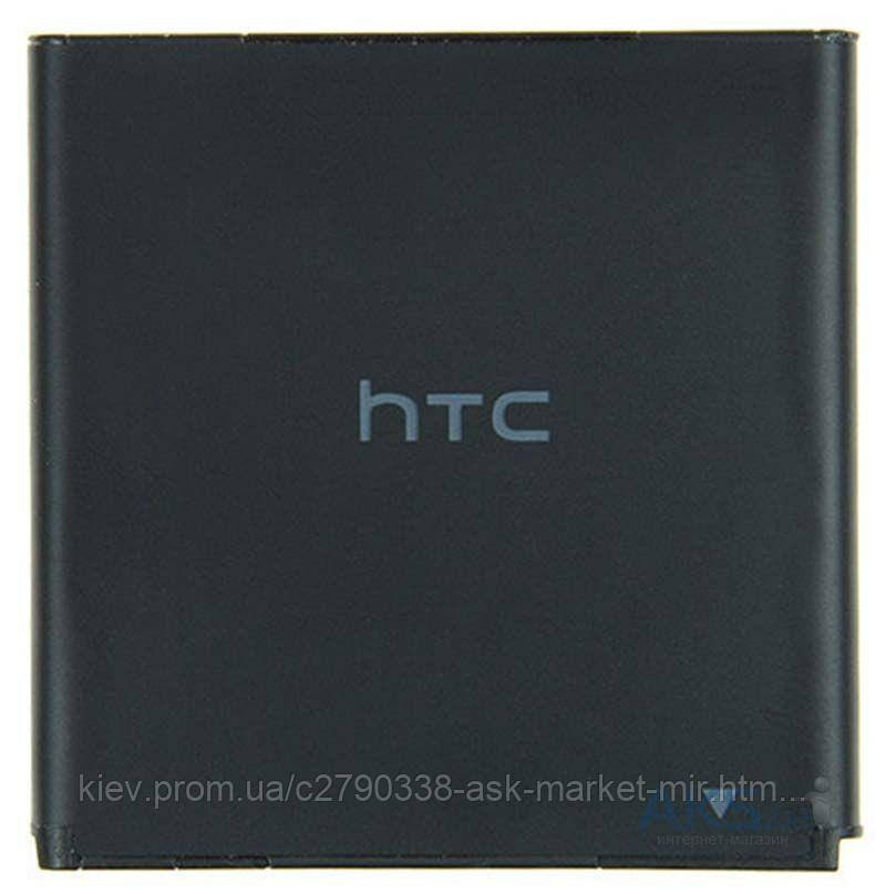 Аккумулятор HTC Sensation Z710e / G14 / G18 / G21 / BG86100 / BG58100 / BA S560 / 1520 / 1730 mAh / Оригинал